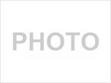 Фото  1 Чугунная каминная топка REMUS NORDFLAM 1071520