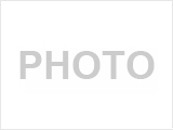Фото  1 Чугунная каминная топка CORNO NORDFLAM 1071510